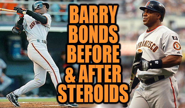 steroids abuse in baseball This is an alphabetical list of players linked to performance-enhancing drugs, either through the 2007 report by investigator george mitchell or by positive drug tests by major league baseball or minor league baseball.